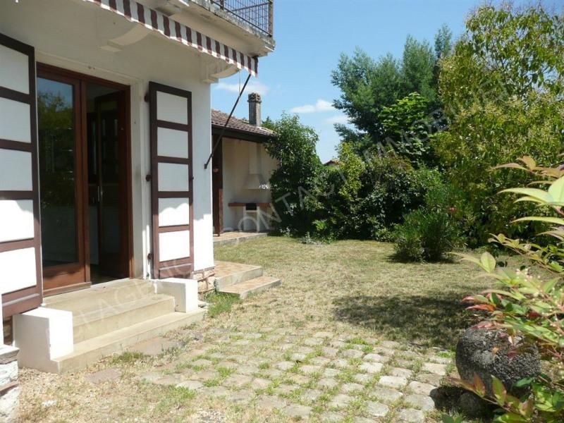 Sale house / villa Mont de marsan 191500€ - Picture 10
