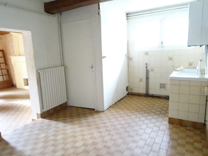 Sale house / villa Cambes 165000€ - Picture 4