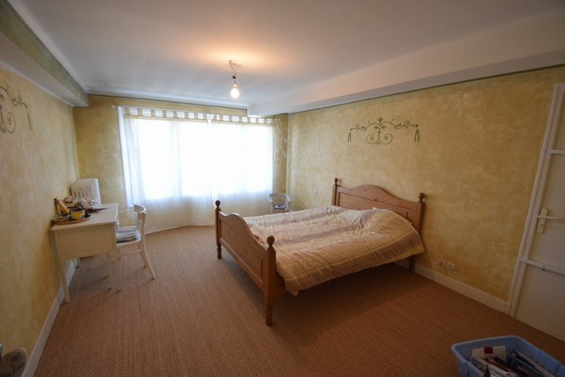 Vente appartement St lo 171000€ - Photo 2