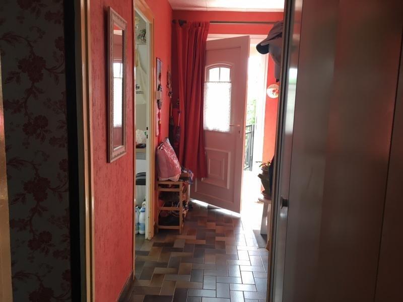 Sale house / villa Corbas 298000€ - Picture 3