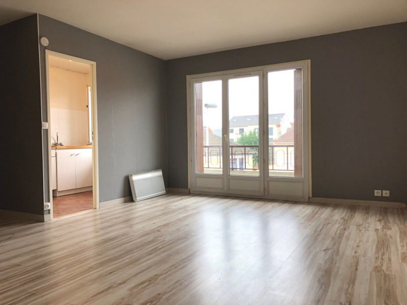 Vente appartement Tremblay-en-france 130 000€ - Photo 1