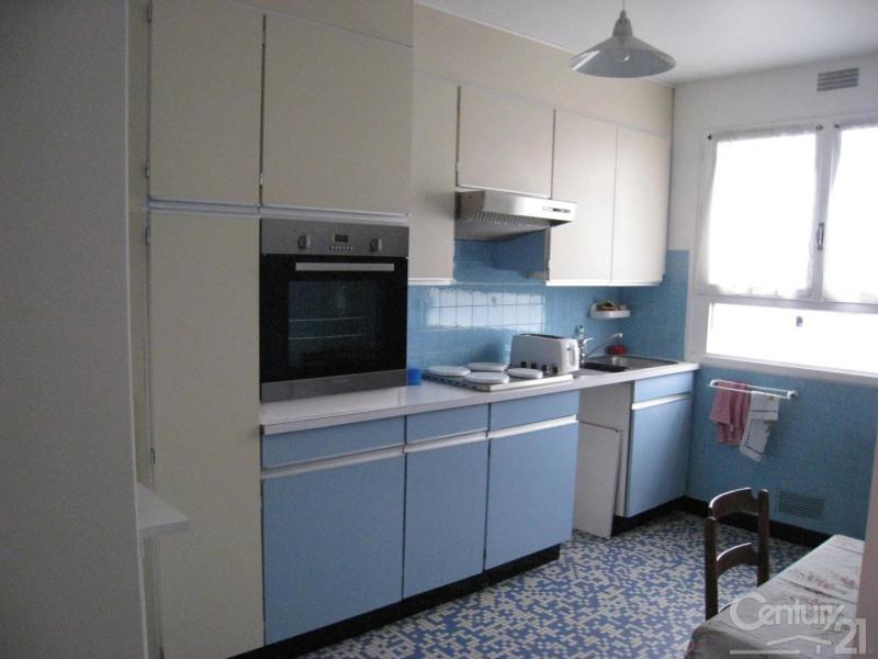 Vente appartement Deauville 265000€ - Photo 6