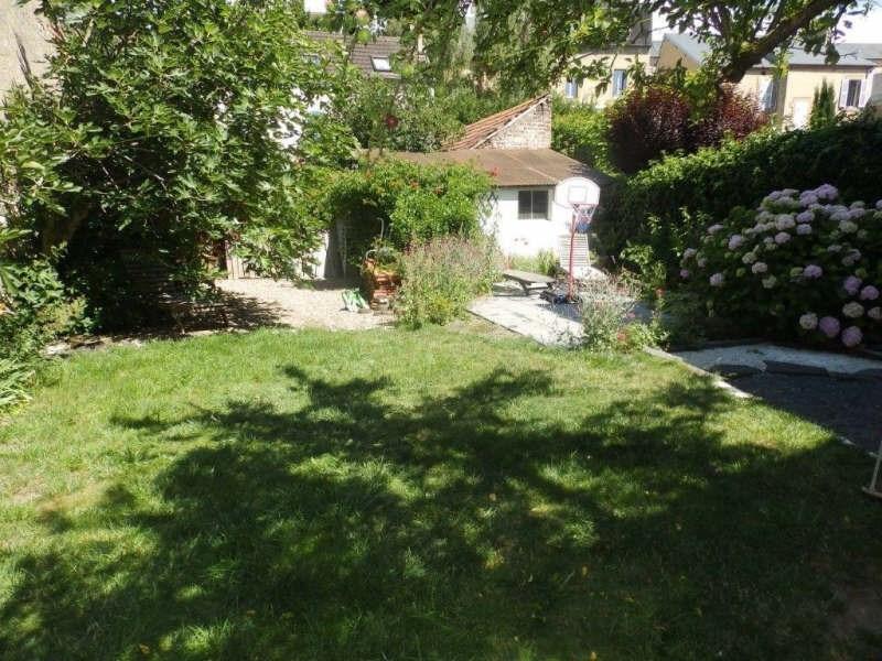 Vente maison / villa Moulins 295000€ - Photo 13