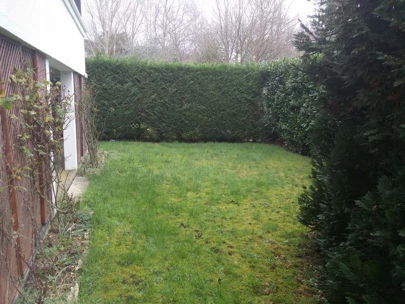 Vente maison / villa Montmorency 470000€ - Photo 3