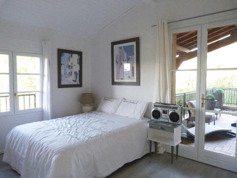 Vente de prestige maison / villa Auzeville tolosane 650000€ - Photo 8