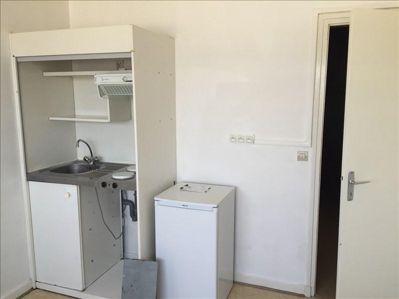 Location appartement Juvisy sur orge 470€ CC - Photo 3