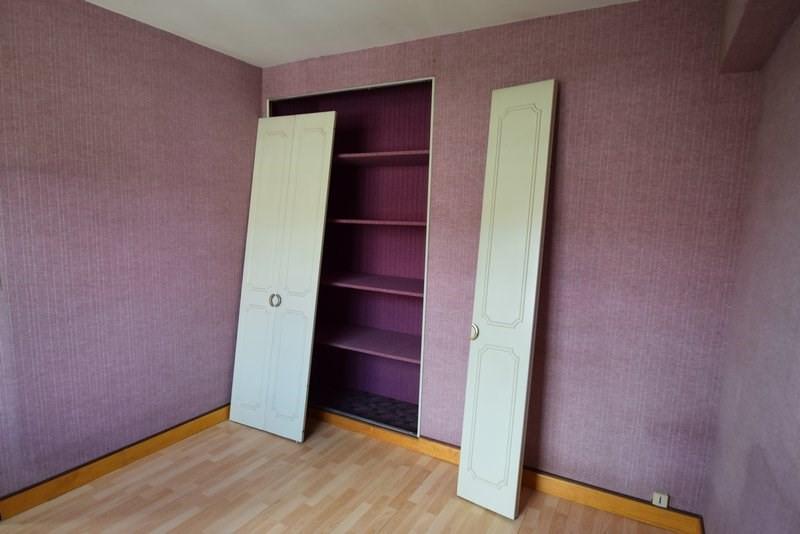Investment property house / villa St jean de daye 102000€ - Picture 5
