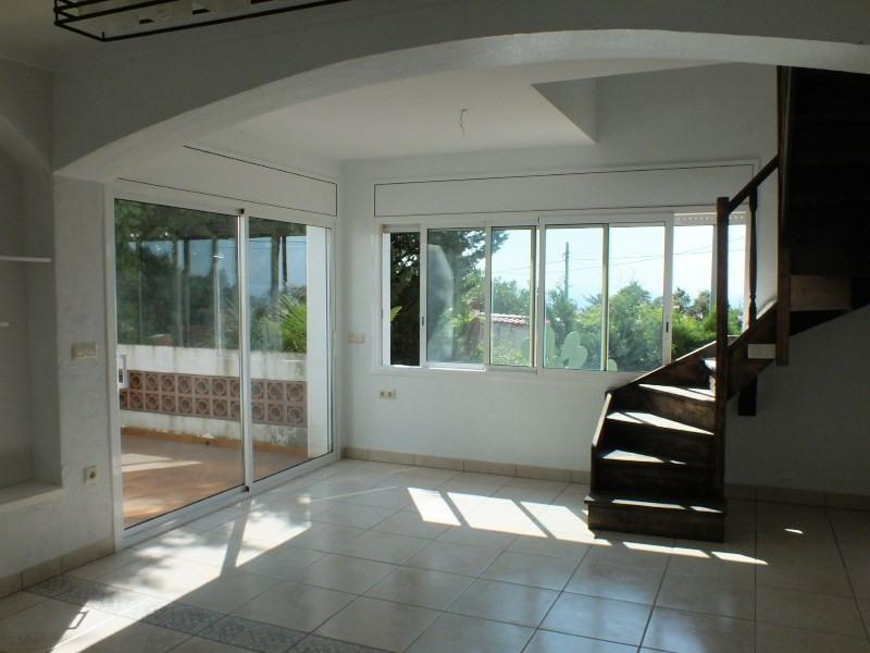 Vente maison / villa Mas fumats roses 315000€ - Photo 6