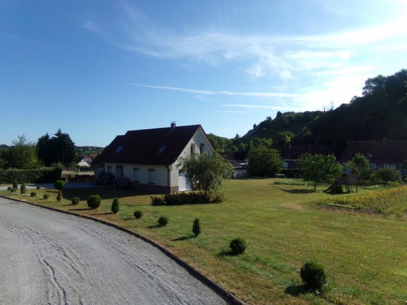 Vente maison / villa Hallines 283500€ - Photo 1