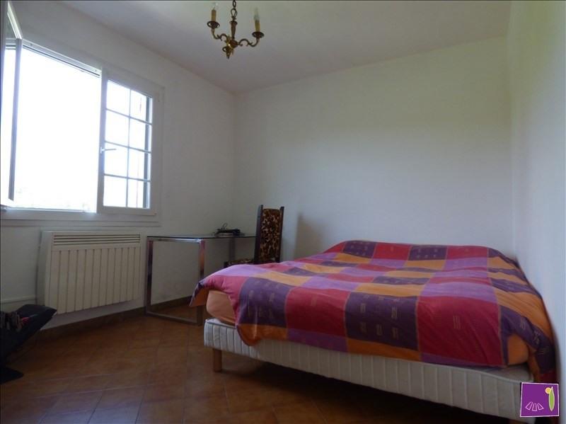 Vendita casa Goudargues 277000€ - Fotografia 13
