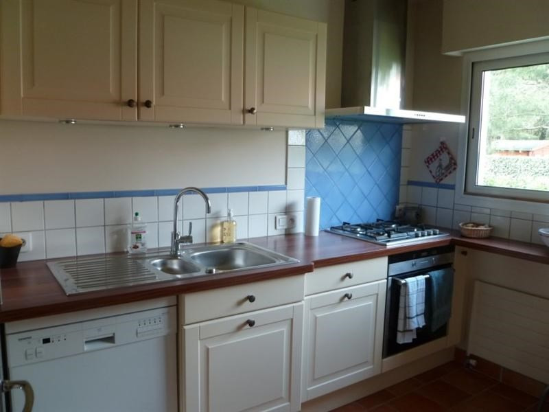 Vacation rental house / villa La baule 3356€ - Picture 2