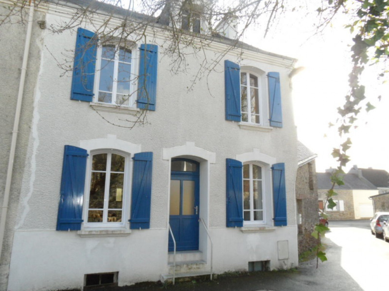 Vente maison / villa Grand champ 119 250€ - Photo 1