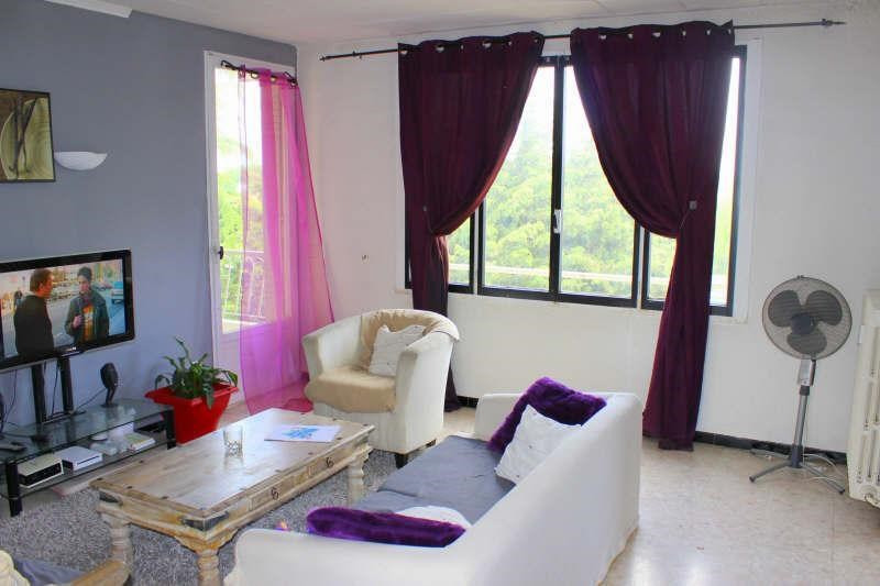 Vendita appartamento Avignon 91500€ - Fotografia 1