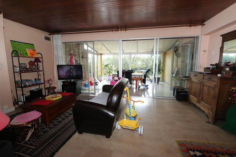 Rental house / villa St laurent de cognac 802€ +CH - Picture 4