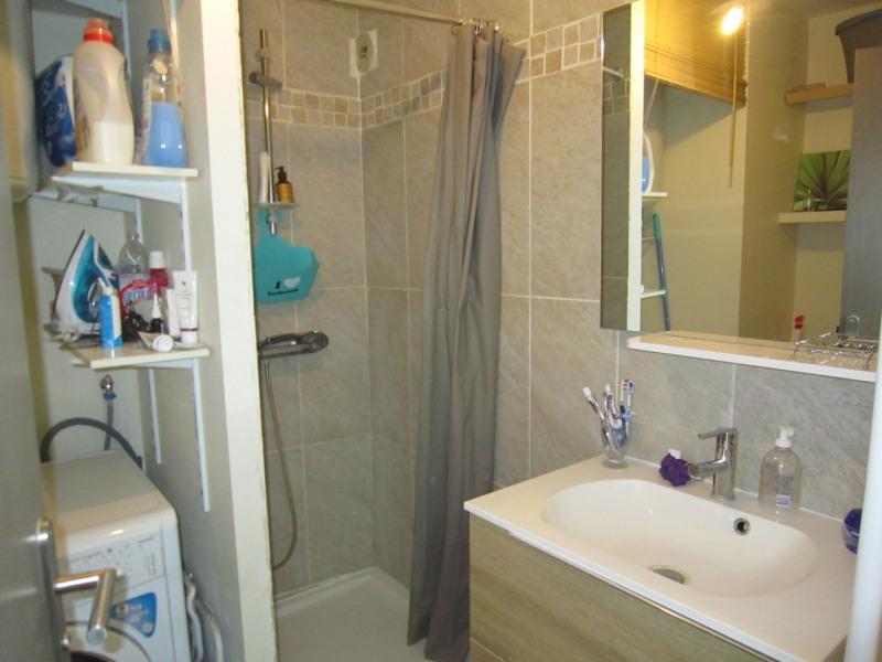 Sale apartment Longpont-sur-orge 103000€ - Picture 6