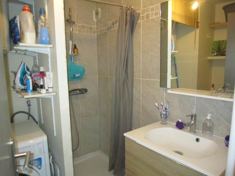 Revenda apartamento Longpont-sur-orge 103000€ - Fotografia 6