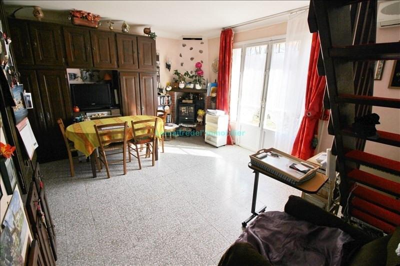 Vente maison / villa St cezaire sur siagne 315000€ - Photo 10