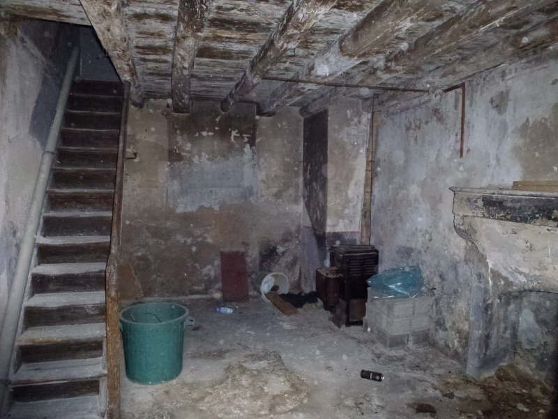 Venta  casa Chambery 70000€ - Fotografía 3