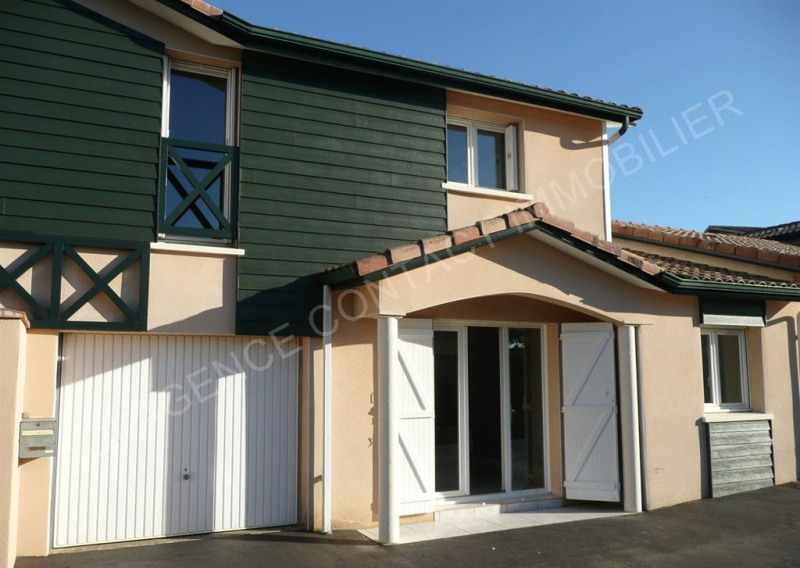 Sale house / villa Mont de marsan 179000€ - Picture 10
