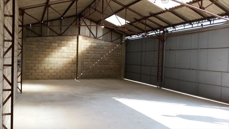 Rental empty room/storage Tonnerre 500€ +CH/ HT - Picture 3