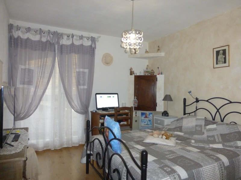 Vente appartement La valette du var 205000€ - Photo 7