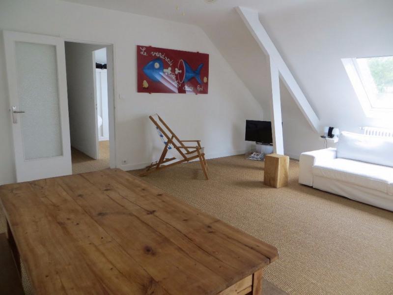 Sale apartment La baule 240900€ - Picture 1