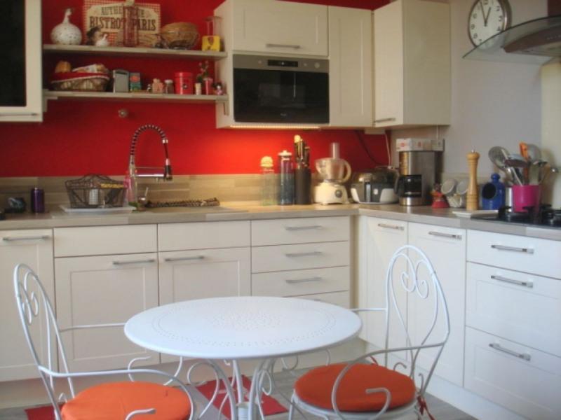 Vente maison / villa Pierrefeu du var 369000€ - Photo 6