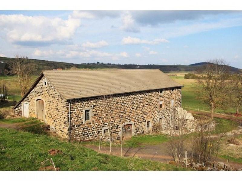 Sale house / villa Les vastres 139000€ - Picture 7