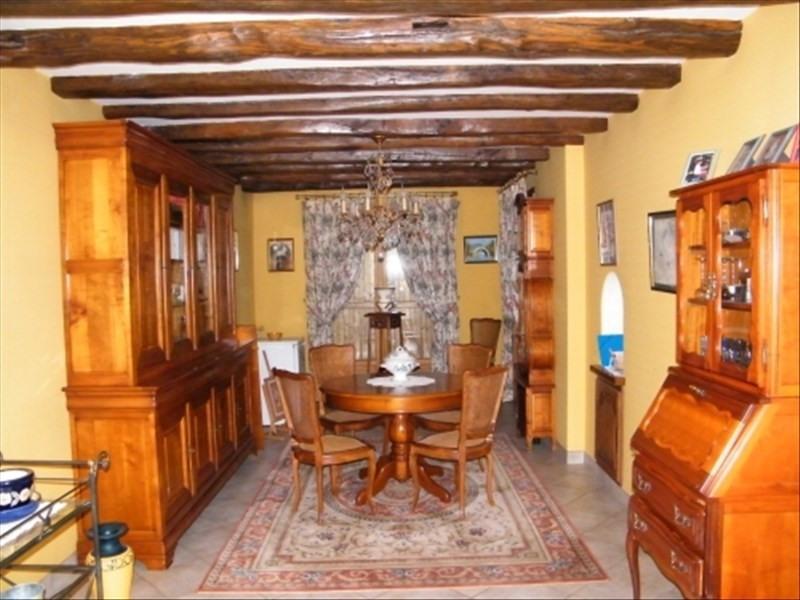 Sale house / villa Provins 246000€ - Picture 3