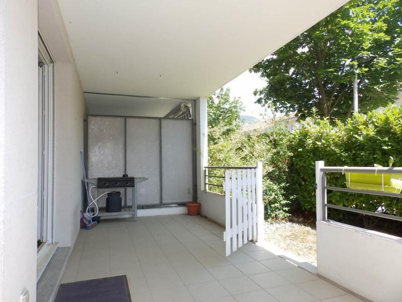 Sale apartment Sassenage 205000€ - Picture 12