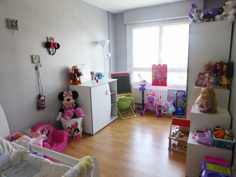 Sale apartment Elancourt 179900€ - Picture 4