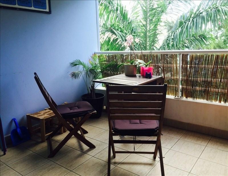 Sale apartment La possession 172000€ - Picture 3