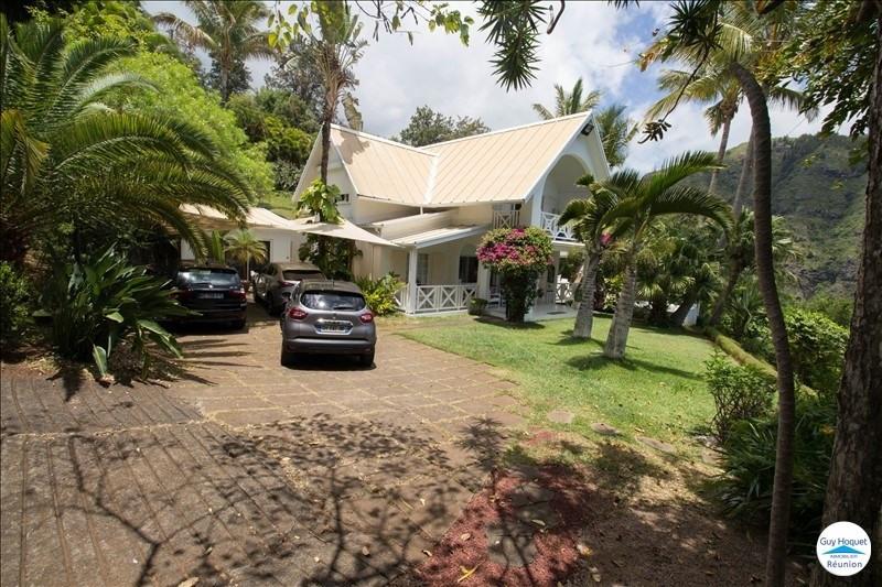Vente de prestige maison / villa Belle pierre 1250000€ - Photo 3