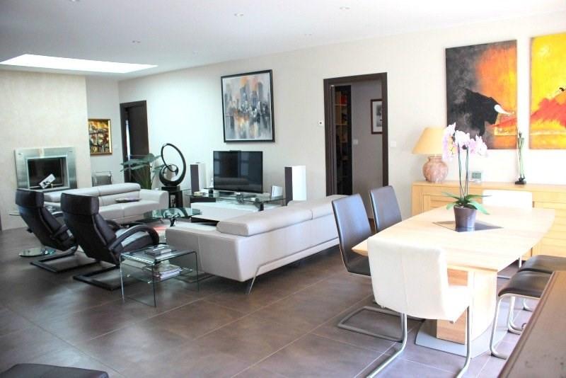 Deluxe sale house / villa Chateau d olonne 675000€ - Picture 4