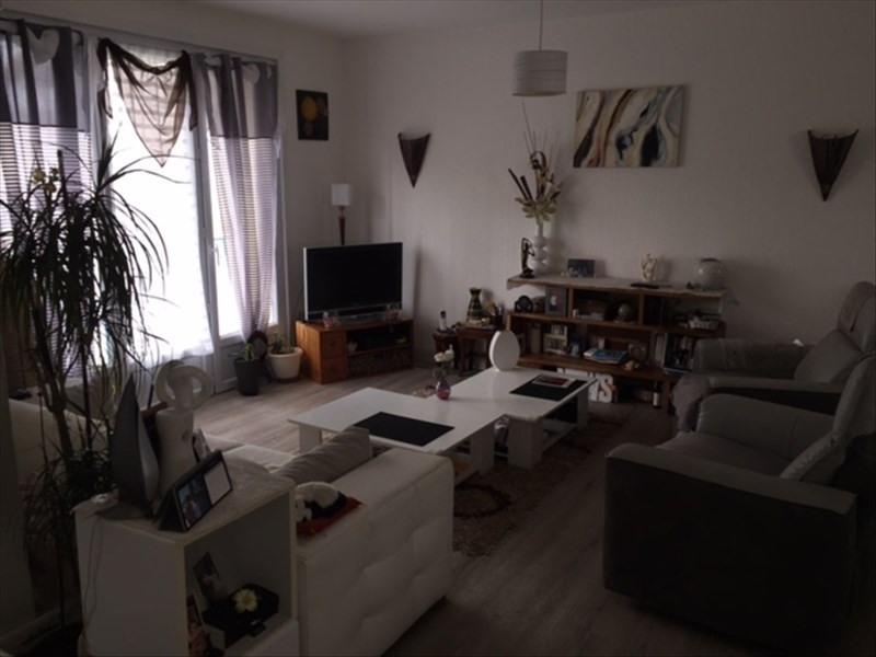 Vente maison / villa Niort 164000€ - Photo 2