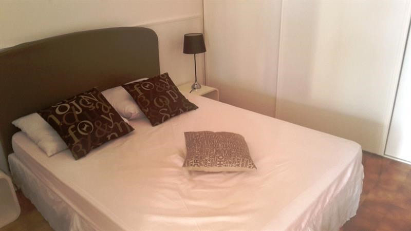 Vente appartement Ajaccio 150000€ - Photo 8