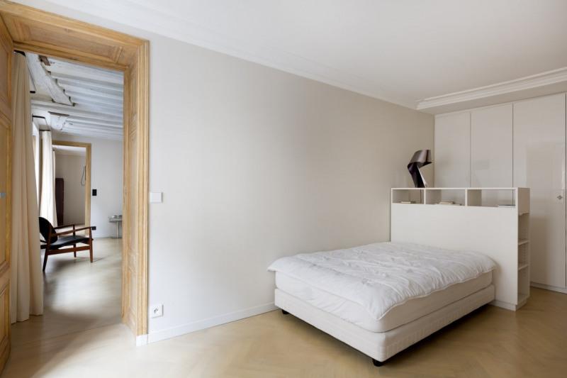 Deluxe sale apartment Paris 6ème 2620000€ - Picture 12