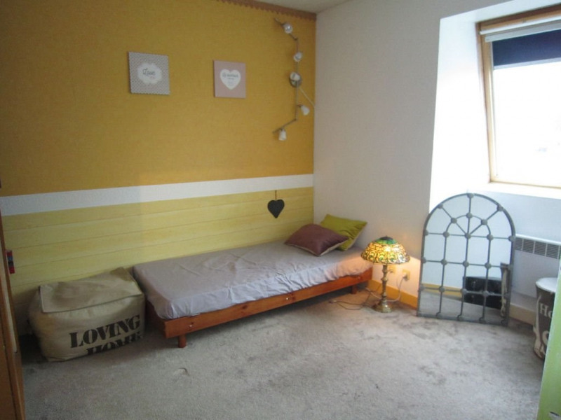 Revenda casa Longpont-sur-orge 389000€ - Fotografia 9