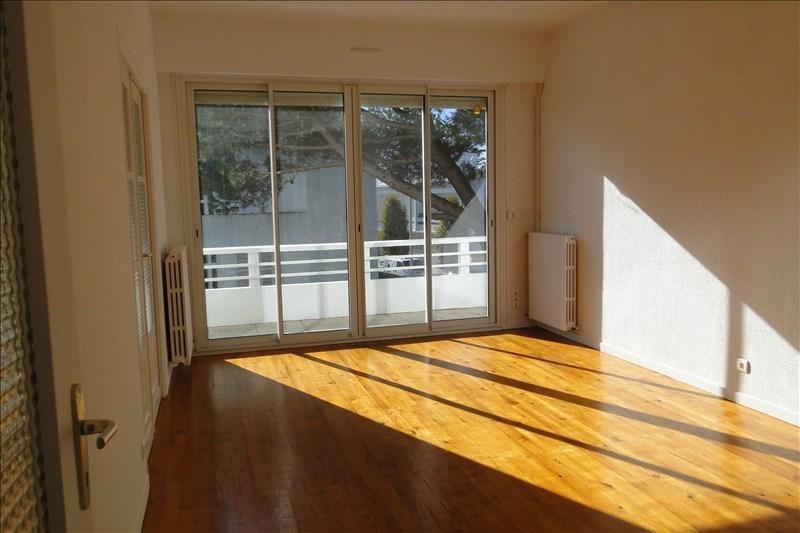 Rental apartment Royan 650€ CC - Picture 1
