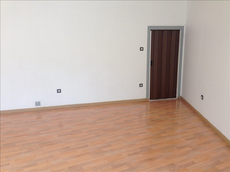 Rental empty room/storage Beaupreau 300€ HT/HC - Picture 2