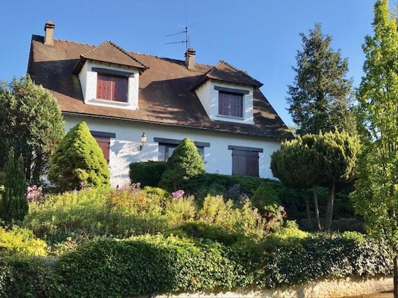 Vente maison / villa Marly le roi 848000€ - Photo 7