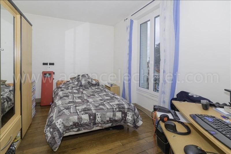 Sale house / villa Villeneuve le roi 439000€ - Picture 7