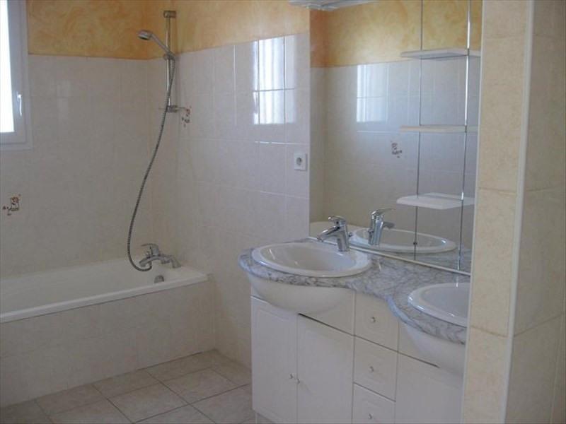Sale house / villa Finhan 175000€ - Picture 11