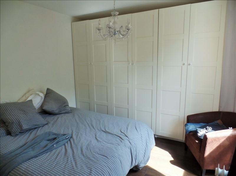 Vente appartement Les lecques 189000€ - Photo 7