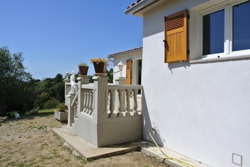 Vente maison / villa Afa 365 000€ - Photo 15