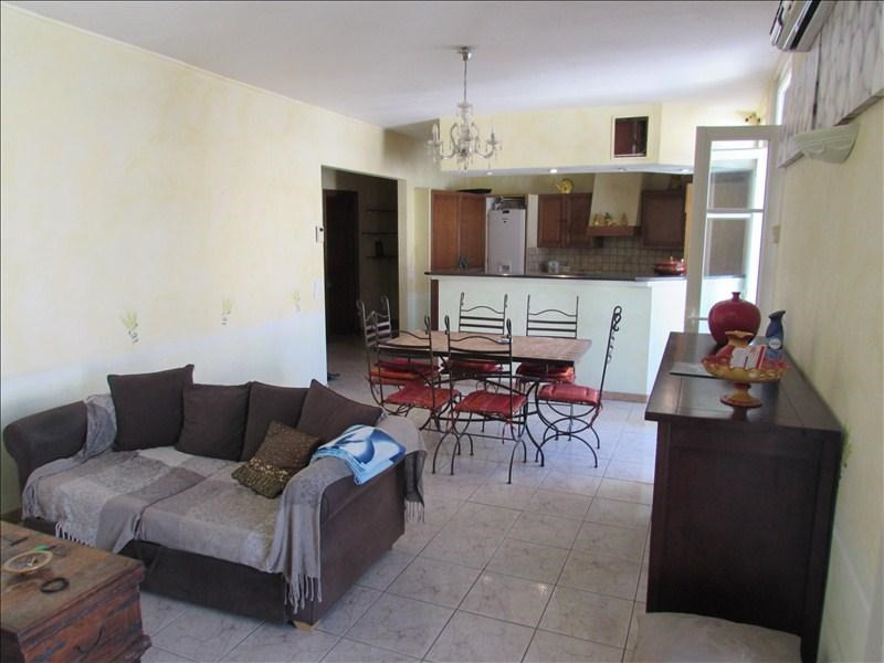 Sale apartment Beziers 139 000€ - Picture 3
