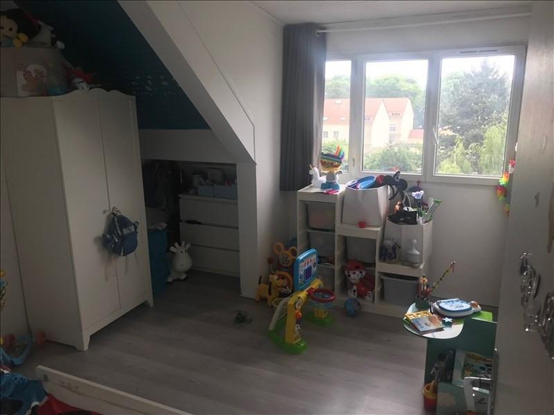 Rental apartment Villiers le bel 930€ CC - Picture 3