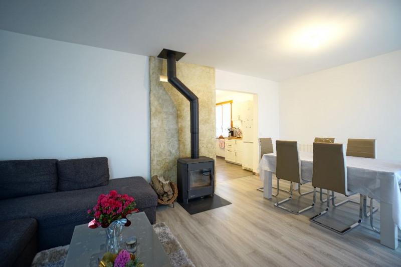 Vente maison / villa Les andelys 140000€ - Photo 2