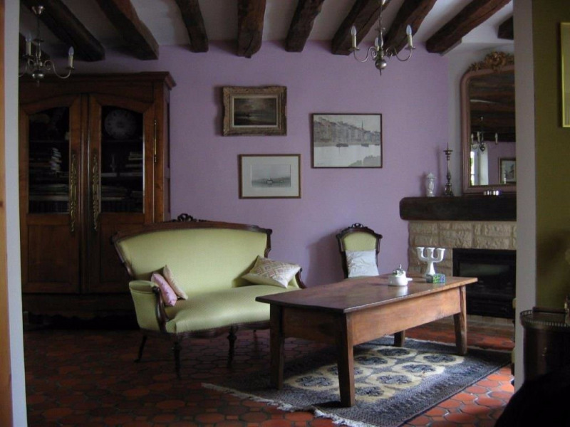Revenda casa Longpont-sur-orge 299000€ - Fotografia 10