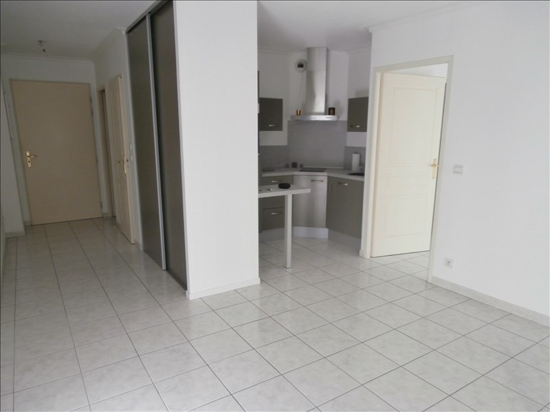 Location appartement Manosque 530€ CC - Photo 1